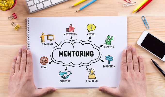 6 Reasons Why You Need To Find A Business Mentor by @XLConsultingGro