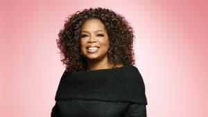 oprah winfrey picture