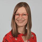 Dorien Morin-van Dam
