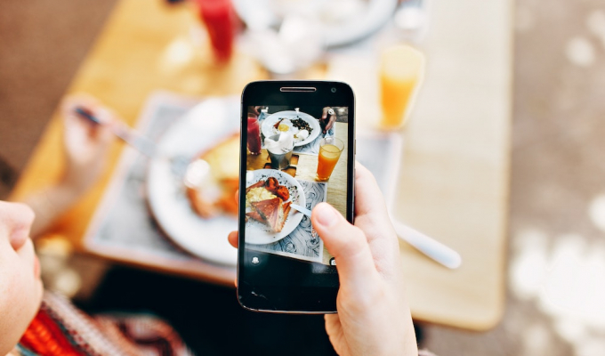 5 Ways Brands Can Make the Most Out of Instagram Stories by @lucyrk78