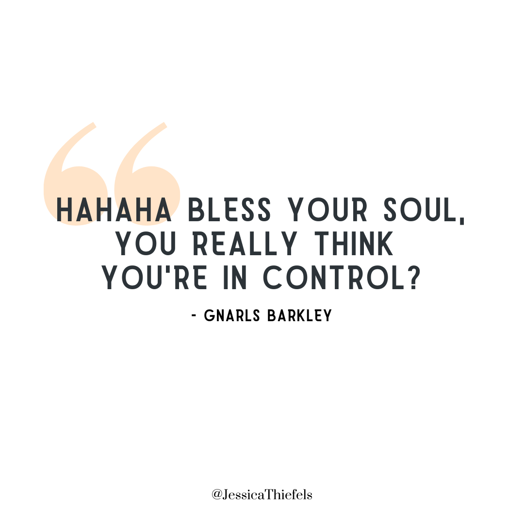 gnarls barkley quote