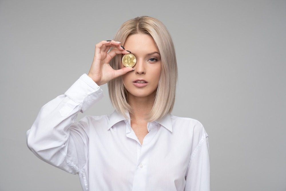 6 Clever Ways Small Businesses Can Benefit From Blockchain and Digital Currencies by @johnstonaussie