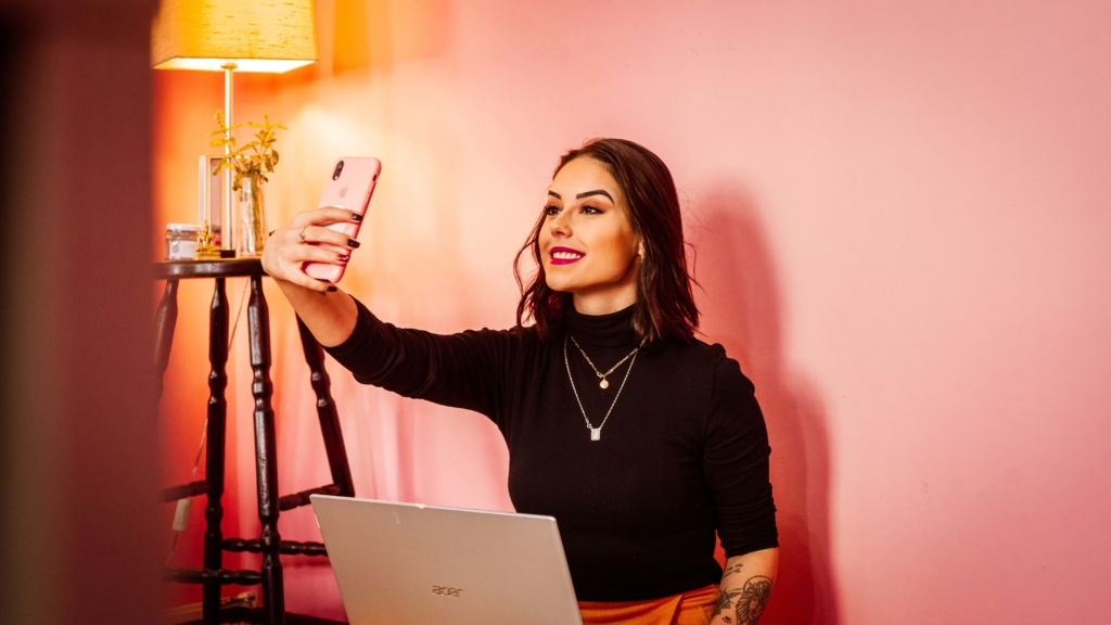 How to Grow Your Small Business with Micro-Influencers
