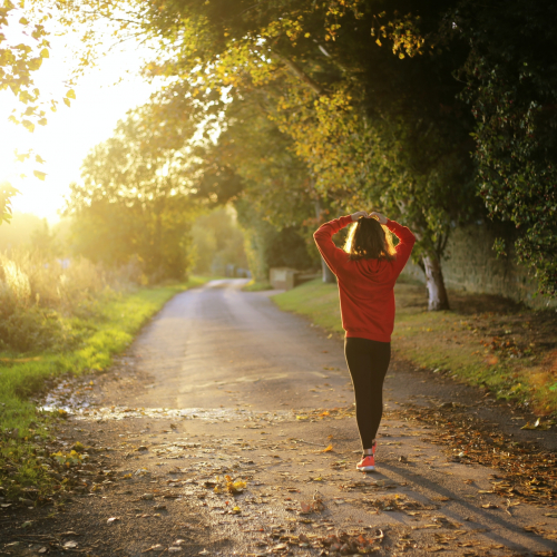 Six ways to stay mentally healthy when starting your own business